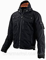 """Куртка 4CITY NERO текстиль black """"XL"""", арт. BPRB270, арт. BPRB270"""