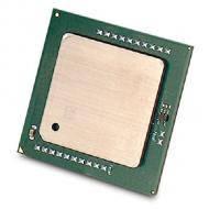 Серверный процессор Intel Xeon E5-2420 HP DL360e Gen8 (660660-B21)