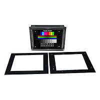 TFT монитор LCD12-0033 для замены Roboform/Robofil всех моделей, фото 1