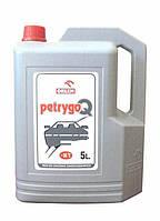 Охлаждающая жидкость ORLEN PETRYGO Q 5 л