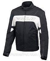 "Куртка BLH текстиль SPARTE black/white ""XXL"", арт. BPRB419, арт. BPRB419"