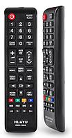 Пульт для SAMSUNG RM-L1088 универсальный, HUAYU