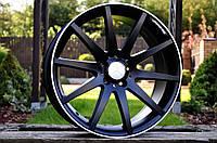 Литые диски R19 8.5j 5x112 et35 MERCEDES S GL ML W164 W166 GLC GLE