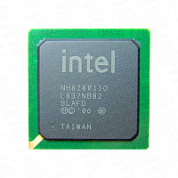Микросхема INTEL NH82801IO (SLAFD)