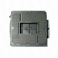 Socket H2 LGA 1155
