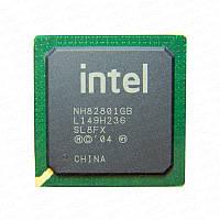 Микросхема INTEL NH82801GB (SL8FX)