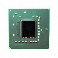 Микросхема INTEL LE82GM965 (SLA5T)