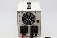 Инвертор для котла LogicPower LPY-PSW-500VA+ чистый синус, фото 3