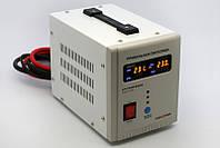 Преобразователь для котла LogicPower LPY-PSW-800VA+ чистый синус