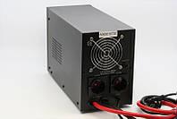 Бесперебойник LogicPower LPY-B-PSW-500VA+, фото 3