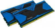 DDR3 2x4 Гб 2800 МГц Kingston XMP Predator (KHX28C12T2K2/8X)