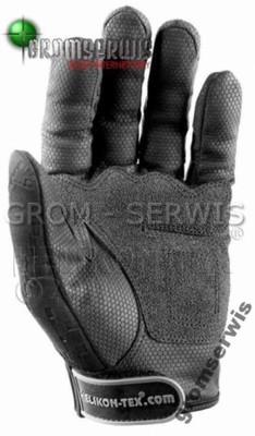 Тактические перчатки UTL HELIKON