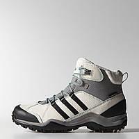 Ботинки adidas Climaheat Winter Hiker II ClimaProof (Артикул: M17332)