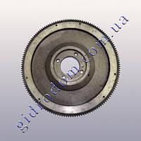 Маховик с венцом (ободом) ГАЗ-53 53-1005115