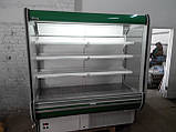 Холодильная горка Mawi RCH 2,0/0,9, фото 3