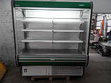 Холодильная горка Mawi RCH 2,0/0,9, фото 5