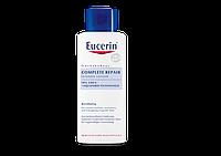 Eucerin Complete Repair Насыщенный увлажняющий лосьон для тела для очень сухой кожи