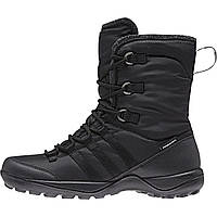 Ботинки adidas Climaheat Libria Pearl ClimaProof (Артикул: M18538)