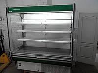 Холодильная горка Cold R18, фото 1