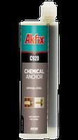 Жидкий анкер Akfix C920 эпоксидный