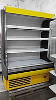 Холодильная горка Росс-Modena 1.4, фото 1