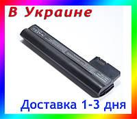 Батарея HP HSTNN-06TY, HSTNN-CB1T, HSTNN-CB1U, HSTNN-CU1T, HSTNN-DB1U, HSTNN-E04C, 10.8v -11.1v