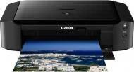 Принтер A3 Canon PIXMA iP8740 (8746B007)