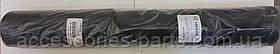 LEXUS GX 460 2010-2016 Коврик в багажник  Новый Оригинал
