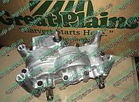 Коробка передач 890-282C Great Plains GEARBOX редуктор 890-282с запасные части