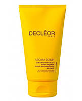 Укрепляющий гель-крем для тела от растяжек, 150мл/Decleor Aroma Sculpt Gelee-creme