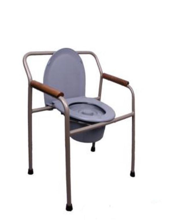 Стул-туалет Премиум MEDOK MED-04-005