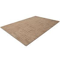 Защитный коврик Finnlo Puzzle Training Mat (186 x 124 x 1 см)