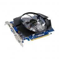 Видеокарта Gigabyte Nvidia GeForce GT 730 GDDR5 2048 Мб (GV-N730D5-2GI)(GVN730D52I-00-G)