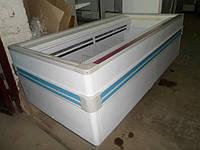 Морозильная бонета ICE TECH Royal 20 STD