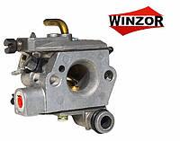 """Карбюратор Stihl MS 260/240/026/024 """"WINZOR"""""""