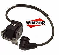 """Катушка зажигания Stihl MS 180 """"WINZOR"""""""