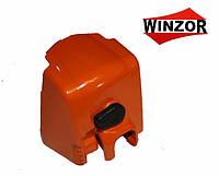 """Крышка воздушного фильтра Stihl MS 210/230/250/023/025 """"WINZOR"""""""