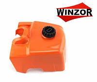 """Крышка воздушного фильтра Stihl MS 361 """"WINZOR"""""""