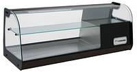 Холодильная витрина Carboma ВХСв-1,0 XL