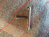 Трійник обратки бензину на ВАЗ 2101-2107,2108,2109,заз 1102,1103 таврія славута Солекс, фото 3