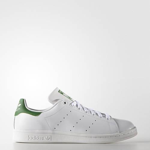 Кроссовки adidas Stan Smith (Артикул: M20324)