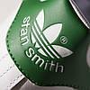 Кроссовки adidas Stan Smith (Артикул: M20324), фото 6