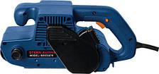 Ленточная шлифовальная машина Stern BS 533x76 (800 Вт)