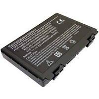 Батарея A32-F82 для ноутбука Asus (F52, F82, K40, K50, K51, K60, K61, K70, X5D, X87, X8A)