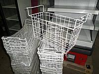 Корзины для морозильных ларей б/у, фото 1