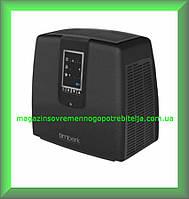 Воздухоочистители-ионизаторы воздуха TIMBERK TAP FL200 MF
