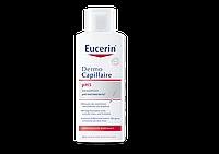 Eucerin pH5 Shampoo Шампунь для чувствительной кожи головы 250 мл