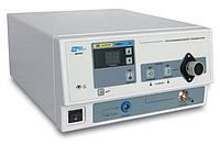 Аппарат кавитационный ультразвуковой хирургический АУЗХ-100-«ФОТЕК»