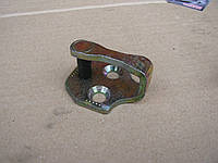 Стопорный клин замка (компонент замка двери) Sharan, Alhambra, Galaxy 96-09