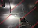 Корпус обігрівача печі 2101 2102 2103 2104 2105 2106 2107 низ, фото 4